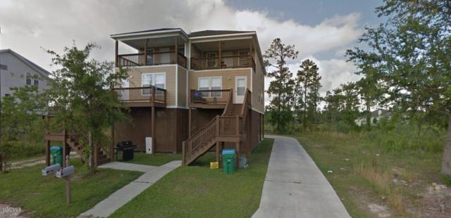 321 Lac Bleu Ave, Pass Christian, MS 39571 (MLS #336830) :: Amanda & Associates at Coastal Realty Group