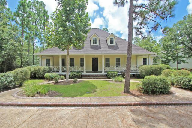12469 Preservation Dr, Gulfport, MS 39503 (MLS #337015) :: Coastal Realty Group