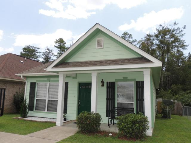 17311 Avondale Cir, D'iberville, MS 39540 (MLS #337685) :: Amanda & Associates at Coastal Realty Group