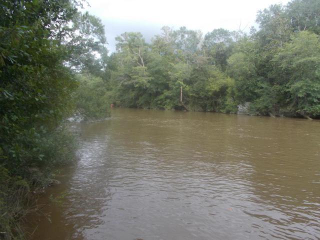 Nhn River Rd, Gulfport, MS 39503 (MLS #337706) :: Amanda & Associates at Coastal Realty Group