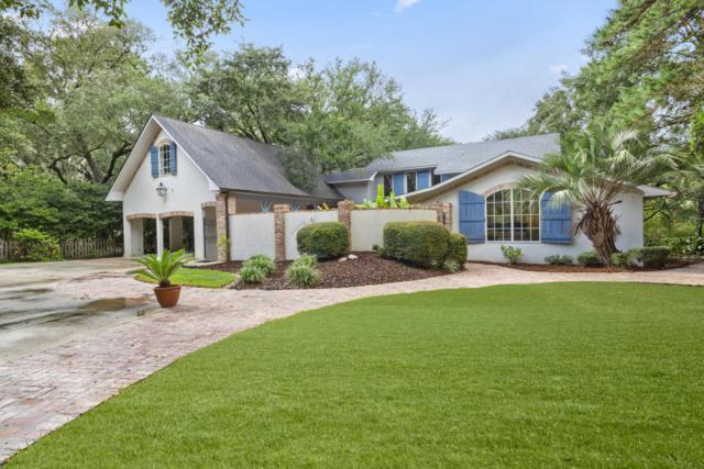 988 Wildwood Ln, Biloxi, MS 39532 (MLS #337806) :: Amanda & Associates at Coastal Realty Group