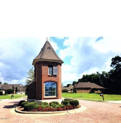 Address Not Published, Biloxi, MS 39531 (MLS #338049) :: Amanda & Associates at Coastal Realty Group