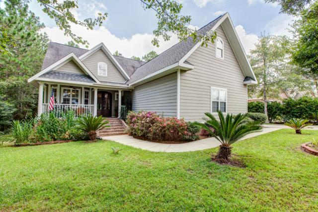 19165 Champion Cir, Gulfport, MS 39503 (MLS #338077) :: Amanda & Associates at Coastal Realty Group