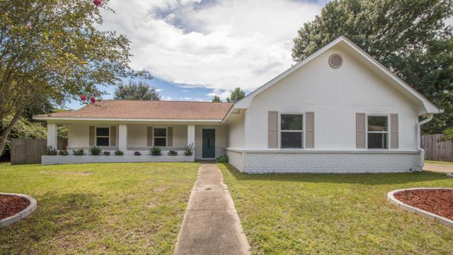 4 Regency Dr, Long Beach, MS 39560 (MLS #338157) :: Amanda & Associates at Coastal Realty Group
