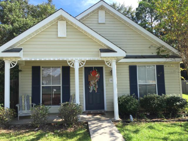 13391 Libby Ln, Gulfport, MS 39503 (MLS #338565) :: Amanda & Associates at Coastal Realty Group
