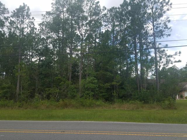 0 Martin Bluff Lot 17, Gautier, MS 39553 (MLS #338648) :: Amanda & Associates at Coastal Realty Group