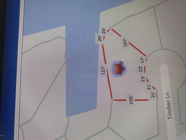 0 Timberland Ct, Pass Christian, MS 39571 (MLS #338684) :: Amanda & Associates at Coastal Realty Group