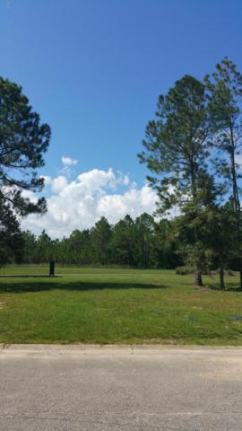 Lot  15 Forest Preserve Cir, Gautier, MS 39553 (MLS #338696) :: Amanda & Associates at Coastal Realty Group