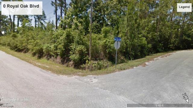 Address Not Published, Pass Christian, MS 39571 (MLS #338808) :: Amanda & Associates at Coastal Realty Group