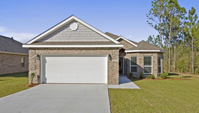 10179 Hutter Rd, Gulfport, MS 39503 (MLS #338821) :: Amanda & Associates at Coastal Realty Group