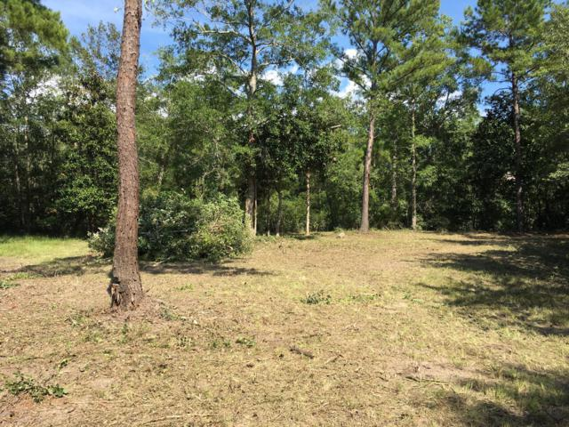 Lot 74 Old Cypress Creek Cv, Biloxi, MS 39532 (MLS #339225) :: Sherman/Phillips
