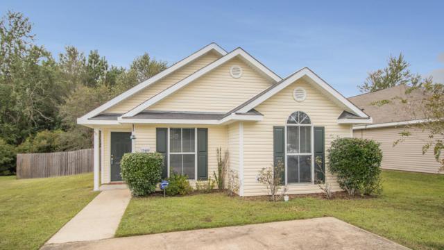 13489 Mcleod Ct, Gulfport, MS 39503 (MLS #339249) :: Amanda & Associates at Coastal Realty Group