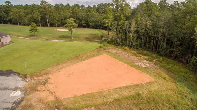 Lot 19 Highland Dr, Gulfport, MS 39503 (MLS #339265) :: Amanda & Associates at Coastal Realty Group