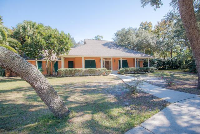 2032 Bent Oaks Blvd, Biloxi, MS 39531 (MLS #339358) :: Amanda & Associates at Coastal Realty Group