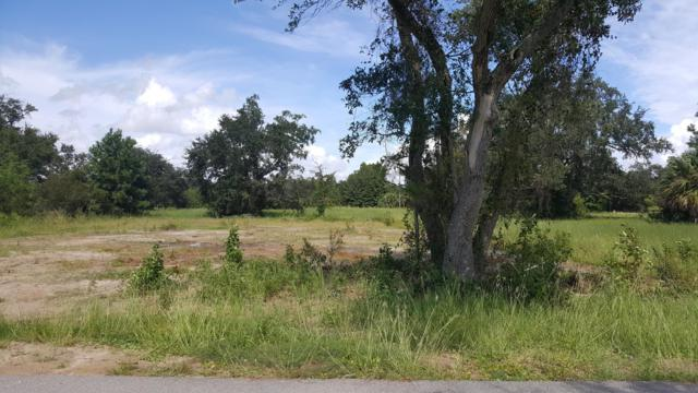 311 Lovers Ln, Pass Christian, MS 39571 (MLS #339375) :: Coastal Realty Group