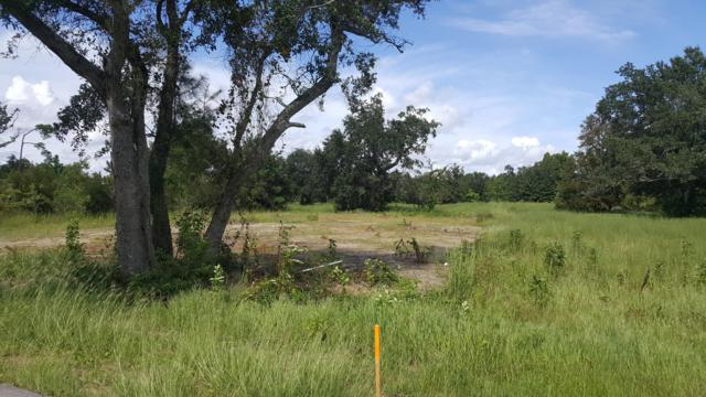 00 Lovers Ln, Pass Christian, MS 39571 (MLS #339378) :: Coastal Realty Group