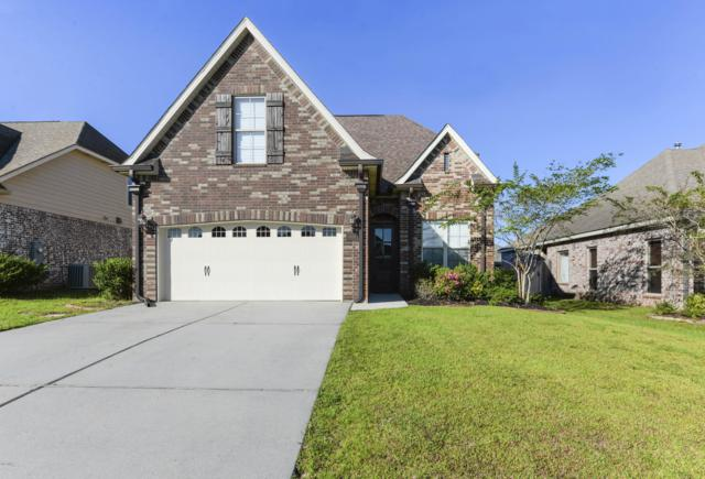 17005 Sago Dr, D'iberville, MS 39540 (MLS #339406) :: Amanda & Associates at Coastal Realty Group