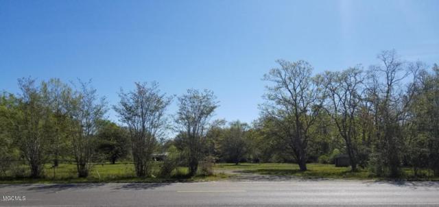 13100 Hudson Krohn Rd, Biloxi, MS 39532 (MLS #339514) :: Amanda & Associates at Coastal Realty Group