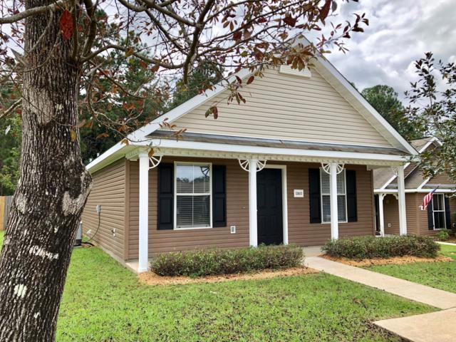 13411 Libby Ln, Gulfport, MS 39503 (MLS #339786) :: Amanda & Associates at Coastal Realty Group