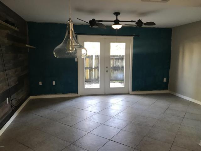 1625 Martin Bluff Rd #17, Gautier, MS 39553 (MLS #339984) :: Amanda & Associates at Coastal Realty Group