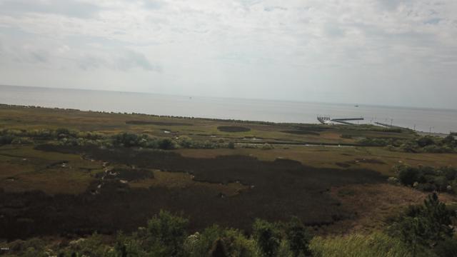 9025 Seacliff Blvd, Ocean Springs, MS 39564 (MLS #340028) :: Amanda & Associates at Coastal Realty Group