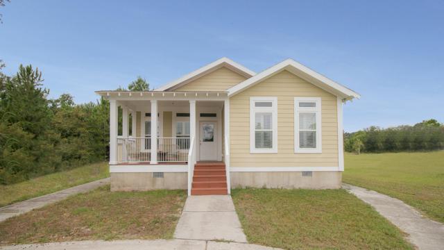 101 Elva Ave, Pass Christian, MS 39571 (MLS #340061) :: Amanda & Associates at Coastal Realty Group