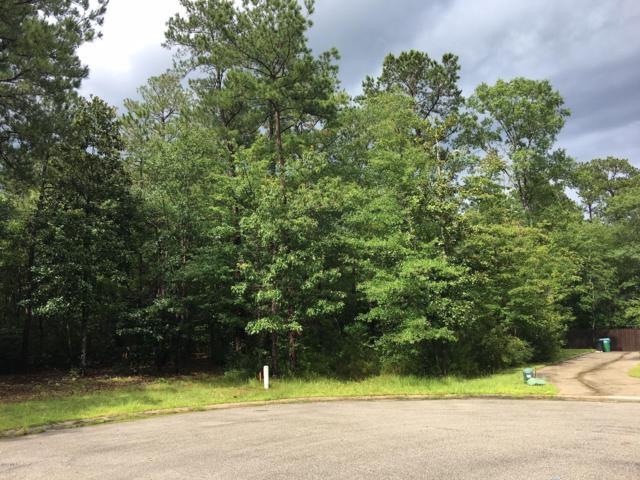 00 Woodland Cir, Biloxi, MS 39532 (MLS #340158) :: Amanda & Associates at Coastal Realty Group