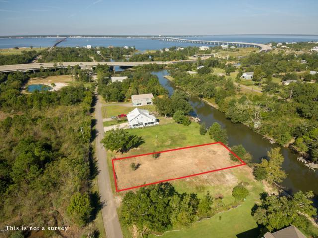 000 5th St, Pass Christian, MS 39571 (MLS #340376) :: Amanda & Associates at Coastal Realty Group