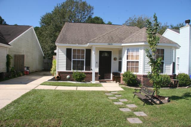 10631 Red Bud Ct, Gulfport, MS 39503 (MLS #340474) :: Sherman/Phillips