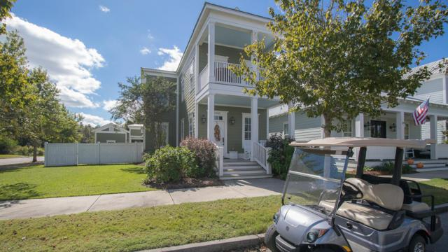 13200 Westminster Blvd, Gulfport, MS 39503 (MLS #340480) :: Coastal Realty Group