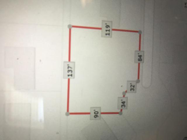 0 Royal St, Gulfport, MS 39503 (MLS #340525) :: Amanda & Associates at Coastal Realty Group