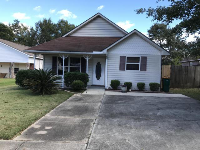 4404 Brodie Rd, D'iberville, MS 39540 (MLS #340704) :: Amanda & Associates at Coastal Realty Group