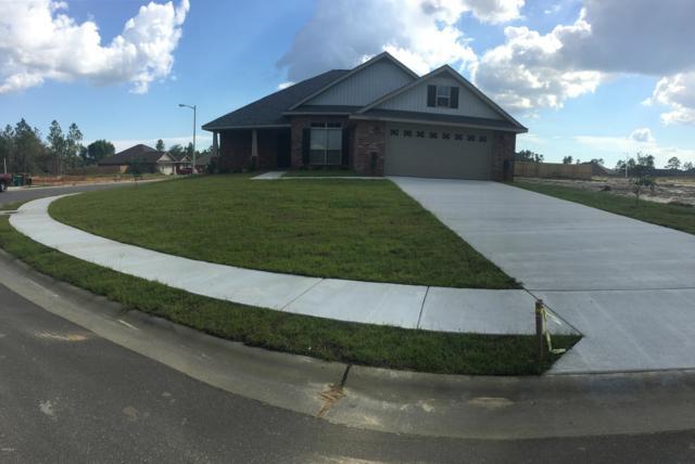 14463 Canal Loop, Gulfport, MS 39503 (MLS #340875) :: Amanda & Associates at Coastal Realty Group