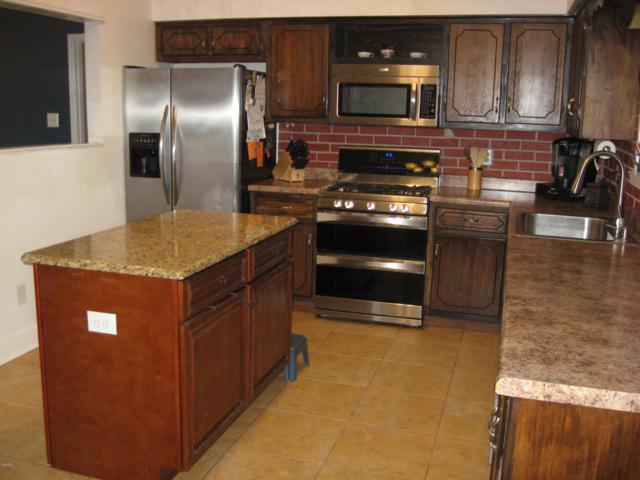 6606 Mayfair St, Ocean Springs, MS 39564 (MLS #340953) :: Amanda & Associates at Coastal Realty Group