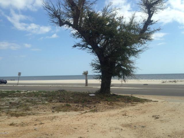 00 Beach Blvd, Pass Christian, MS 39571 (MLS #341075) :: Amanda & Associates at Coastal Realty Group