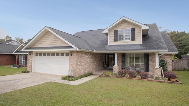 15023 Cedar Springs Dr, Biloxi, MS 39532 (MLS #341115) :: Amanda & Associates at Coastal Realty Group