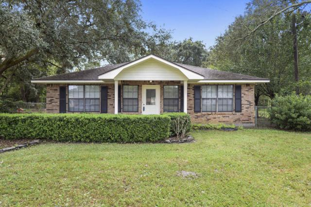 623 W Old Pass Rd, Long Beach, MS 39560 (MLS #341132) :: Sherman/Phillips