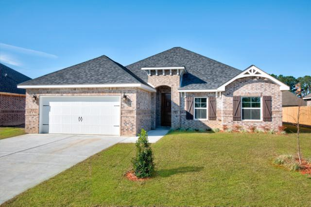14676 Rue Merlot, D'iberville, MS 39540 (MLS #341413) :: Sherman/Phillips