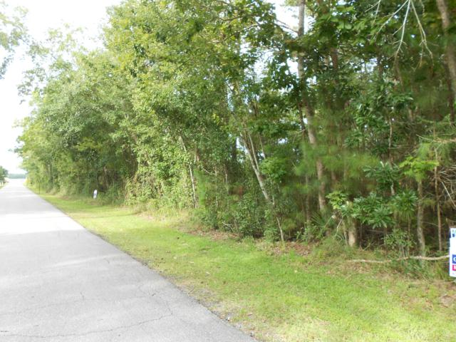 0 Honduras Dr, Gautier, MS 39553 (MLS #341456) :: Coastal Realty Group