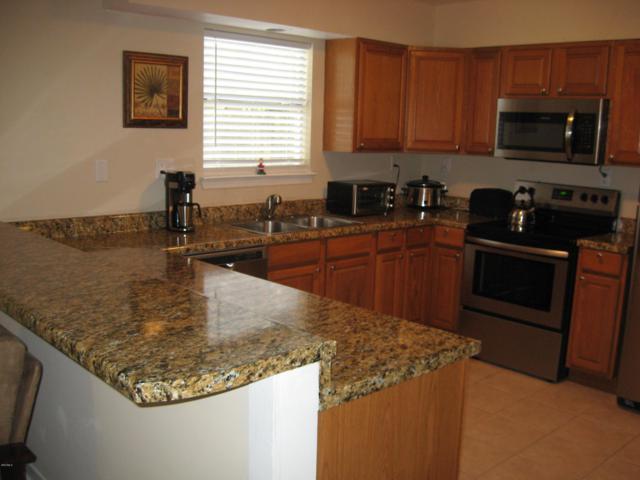 1116 Margaret St, Ocean Springs, MS 39564 (MLS #341502) :: Amanda & Associates at Coastal Realty Group