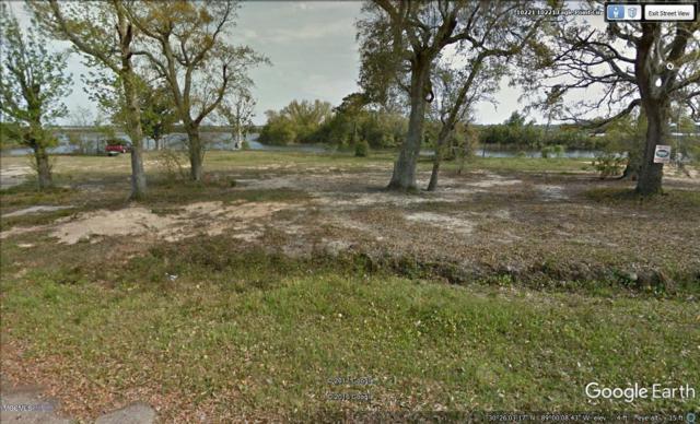 10251 Eagle Point Cir, Biloxi, MS 39532 (MLS #341675) :: Sherman/Phillips