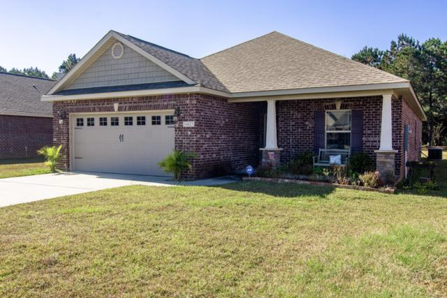14423 N Swan Rd, Gulfport, MS 39503 (MLS #341776) :: Sherman/Phillips