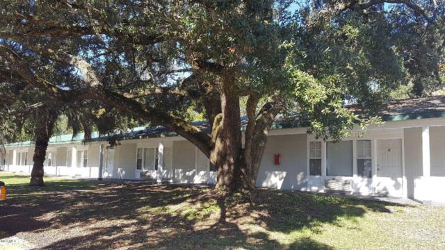120 Balmoral Ave, Biloxi, MS 39531 (MLS #341947) :: Amanda & Associates at Coastal Realty Group