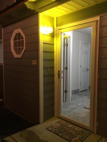 1664 Beach Blvd J151, Biloxi, MS 39531 (MLS #341954) :: Amanda & Associates at Coastal Realty Group