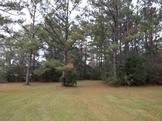 27875 W Lake Cypress Dr, Perkinston, MS 39573 (MLS #342004) :: Sherman/Phillips