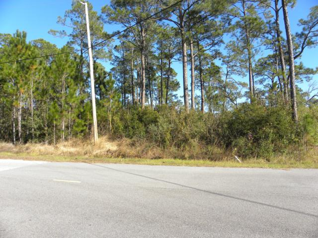 Lot 28 Royal Oak, Pass Christian, MS 39571 (MLS #342015) :: Amanda & Associates at Coastal Realty Group
