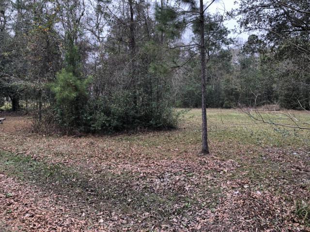 4405 Grass Ridge Rd, Moss Point, MS 39562 (MLS #342502) :: Sherman/Phillips