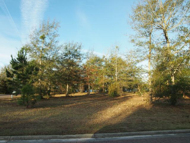 Lot 62 Plantation Isle Blvd, Biloxi, MS 39532 (MLS #342668) :: Coastal Realty Group
