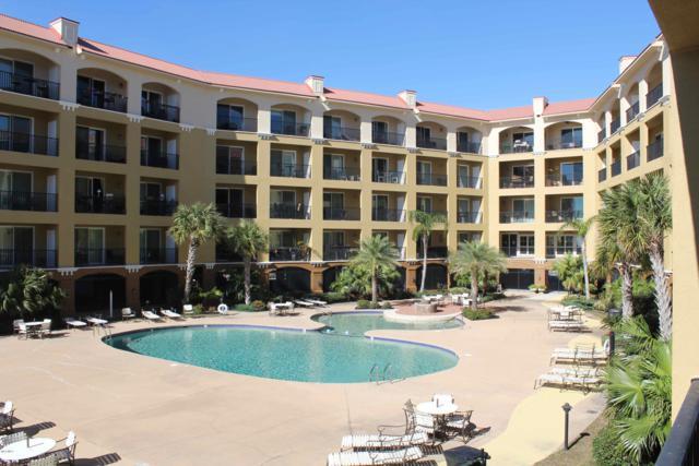 900 Village Ln #613, Pass Christian, MS 39571 (MLS #342713) :: Amanda & Associates at Coastal Realty Group