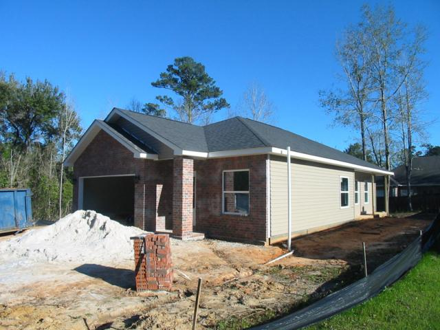 9528 Laa La Pl, Diamondhead, MS 39525 (MLS #342844) :: Sherman/Phillips